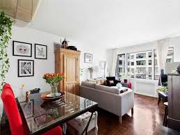 apartment dining room ideas apartment living and dining room ideas silo tree farm