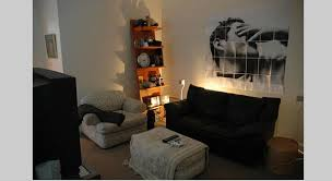 modern living room ideas on a budget 40 beautiful decorating ideas for living rooms