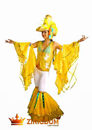 carnivale costumes burlesque dress costumes kids costumes feather costumes circus