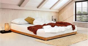 home shop contemporary beds nevada low wooden bed for wood frame