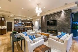Penn Jillette Paid M And Voila This Las Vegas Mansion Is His - Family rooms las vegas