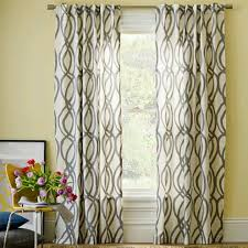Curtain Colors Inspiration Lovely Idea What Color Curtains Go With Yellow Walls Decor Curtains