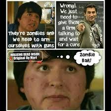 Memes The Walking Dead - 31 best fear the walking dead images on pinterest the walking