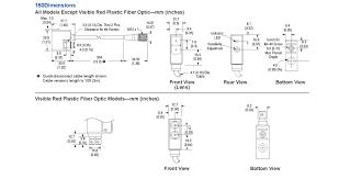 privacy policy u2014 loom analytics how to install a hardwired smoke alarm u2013 ac power and alarm wiring