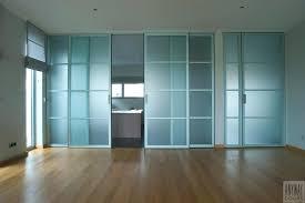 cloison verre bureau porte de bureau en verre cloison de bureaux vitrae armoire de