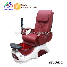 list manufacturers of spa chair liner buy spa chair liner get