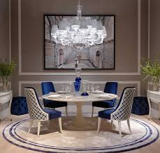 Dining Room Consoles Heritage Collection Athos Table Chantal Chairs And Versailles