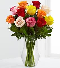 flower delivery wichita ks roses delivery wichita ks lilie s flower shop