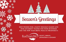 season s greetings everyone re max parkside real estate real estate