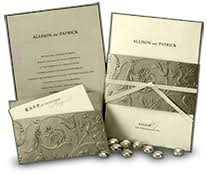 asian wedding invitations wedding cards and wedding invitation supplies for birmingham uk