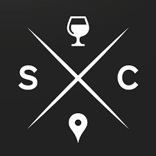 wine delivery boston 24 hour liquor delivery archives coupon codes