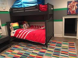 boys bedroom and playroom design kieran u0027s room pinterest