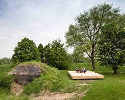 underground tiny house tiny war bunker tends to make unique underground home decor advisor