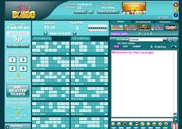 sing bingo claim your free 5 from sing bingo great british