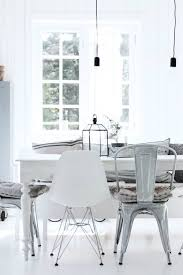 Clear Dining Room Table by Mix And Match Furniture 40 Dining Room Ideas Room Ideas Room