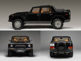 off road sports car lamborghini looks back on its first suv the lm002 torque
