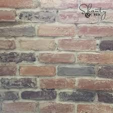 Best 25 Brick Calculator Ideas Best 25 Thin Brick Veneer Ideas On Pinterest Brick Tiles Thin