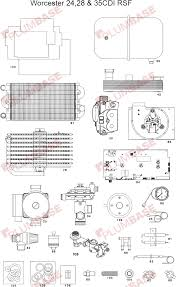 r8285a 1006 wiring diagram for oil furnace trailer turn signal