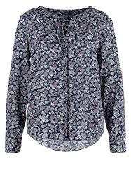 vans kids rain u0026 outdoor jackets university ii light jacket