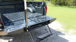 Ford Ranger Truck Bed Dimensions - 2015 ford f 150 boxlink system detailed autoevolution