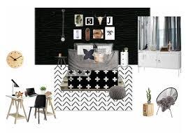 Home Interior Design Concepts by Teenage Boys Room E Board Design By Clark Homes Interiors Design