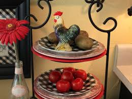 kitchen rooster kitchen decor and 19 rooster kitchen decor