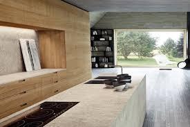 modern kitchen cabinets canada modern kitchen cabinets design ideas caesarstone canada