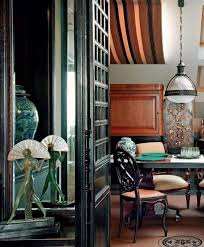 turkish interior design hakan ezer s magnificent home office in istanbul munahome