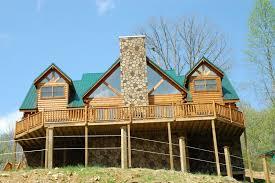 luxury log home floor plans gatlinburg cabin rentals 10 ways to plan a wonderful family
