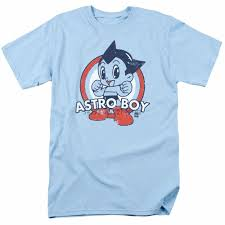 Halloween T Shirts Target by Compare Prices On Shirt Target Online Shopping Buy Low Price