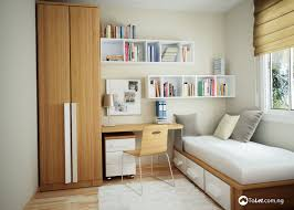 interior decoration in nigeria five must have items in a mini flat tolet insider