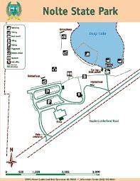 enumclaw wa map nolte state park map 36921 veazie cumberland rd enumclaw wa