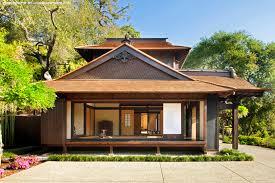 kelly sutherlin mcleod architecture inc long beach ca