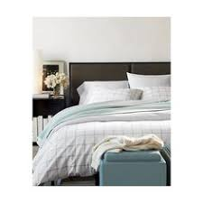 Crate And Barrel Platform Bed Oliver Queen Bed Tubular Steel Queen Beds And Crates