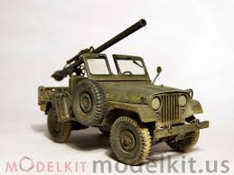 army jeep with gun 1953 m38a1c willys military jeep available on govliquidation
