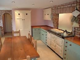 how to make kitchen cabinets at home home design ideas