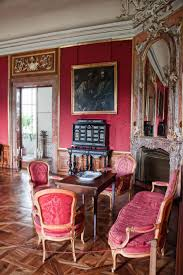 French Interior 564 Best Traditional European Style Images On Pinterest French