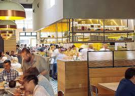 commi de cuisine code rome commis de cuisine luxury im go restaurant rome great