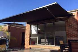 Awning Pros Pros And Cons Of Retractable Awnings Build