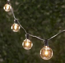 string lights rh