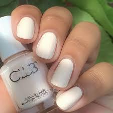 nail polish i love my mani