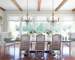 Chandelier Above Dining Table Dining Room Table Chandeliers Best Two Chandeliers
