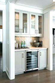 breakfast bar ideas small kitchen small kitchen bar ideas elriodellobo