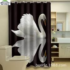 Unique Shower Curtains Unique Shower Curtains U2013 On Trends Avenue