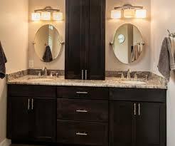 Undercounter Bathroom Storage Storage Diy Bathroom Counter Storage With Bathroom Counter