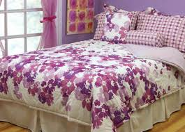 Target Curtains Purple by Duvet 22 Beautiful Bedroom Color Schemes Stunning Purple Duvet