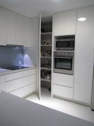Kitchen Pantry Cabinets by 25 Best No Pantry Solutions Ideas On Pinterest Definition Of