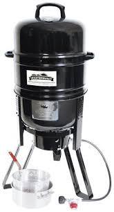 best black friday grill deals masterbuilt black friday electric smoker