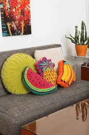 sofa cushions tips for choosing and 60 ambient inspirations