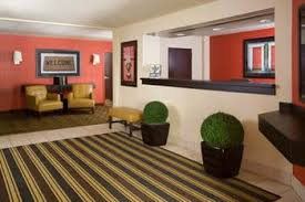 Comfort Inn Baltimore East Towson Top 10 Towson Hotels Near Towson University Maryland Hotels Com